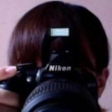 写真:今津 麻未(いまづ あさみ)