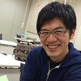 写真:北村 大助(きたむら だいすけ)