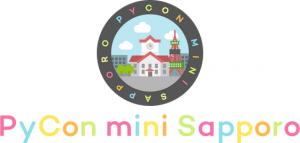 PyConminiSapporo 2015