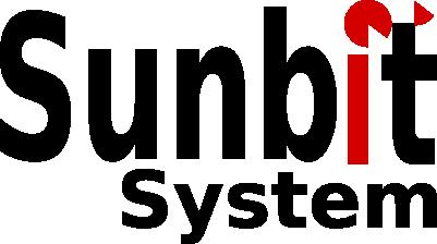 有限会社サンビットシステム