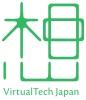 日本仮想化技術